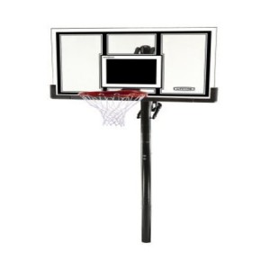 sklz pro mini hoop 7 adjustable basketball system