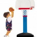 basketball net for kids