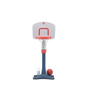 kids basket ball net