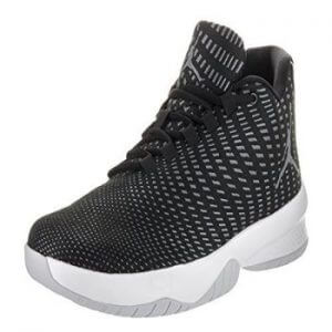 foot locker mens basketball shoes