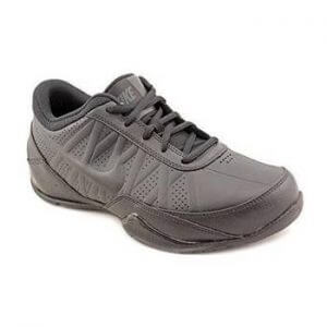 most popular basketball shoes size 8