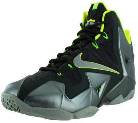 4caaa8e4373 The Best Basketball Shoes 2019 For Ankle Support Review -  Probasketballtroops