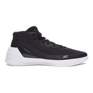 cool basketball shoes review