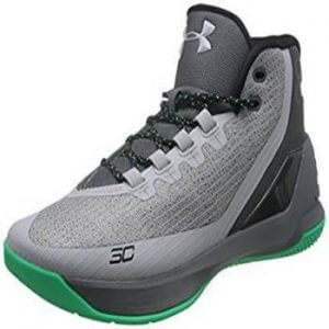 hot sale online 5b2fe 554d6 ... best basketball shoes for ankle support