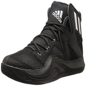 ightest basketball shoes review