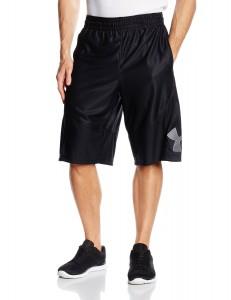 best basketball shorts for men reviews