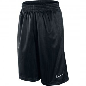 2a72d7157af List Of Mens Basketball Shorts 2019 Reviews & Buyer's Guide
