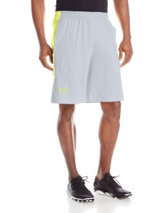 kentucky basketball shorts