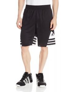 big and tall basketball shorts for men