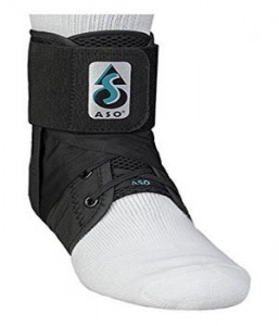 best ankle braces for basketball reviews