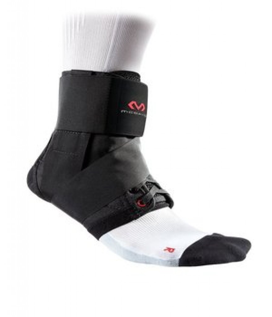 Best Ankle Braces For Basketball Player 2020 Buyer S Guide