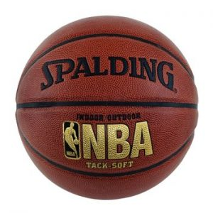 best indoor outdoor basketball reviews
