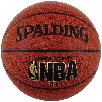 Best Outdoor Basketball 2018 Buyer's Guide and Reviews