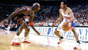 what are the best ankle braces for basketball