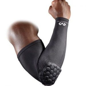 basketball arm sleeves youth