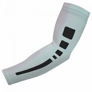 Nexxgen basketball arm sleeve