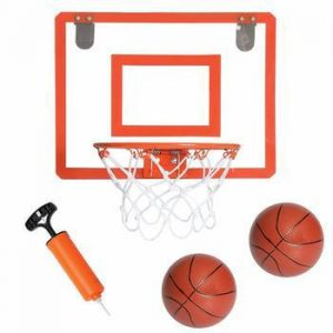 best mini basketball hoop for bedroom