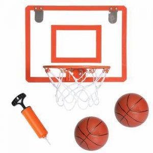 best mini basketball hoop for bedroom