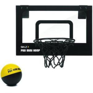 mini indoor basketball hoop