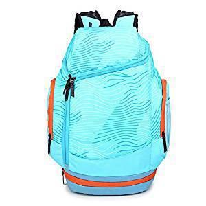 cool basketball backpacks