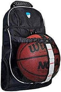cheap basketball backpacks