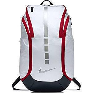 Best Basketball Backpacks Reviews