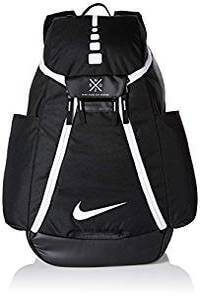 basketball team backpacks