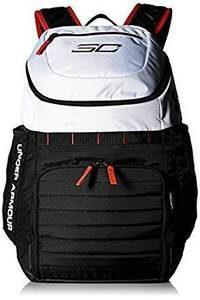 kids and girls basketball backpacks