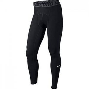boys compression pants