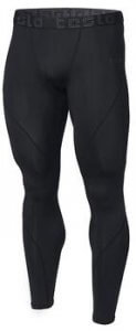 under armour compression pants basketball