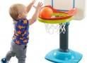 Best Basketball Hoops for Kids
