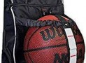 Best Basketball Backpacks With Ball Compartment 2019 Reviews