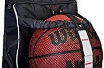 Best Basketball Backpacks With Ball Compartment 2020 Reviews