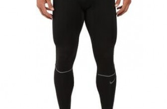 Best Basketball Compression PantsWith Knee Pads