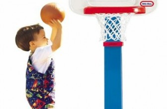 Best Basketball Hoops For Kids Reviews 2017